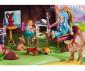 Ролеви игри Playmobil 70001 thumb 4