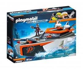 Ролеви игри Playmobil 70002