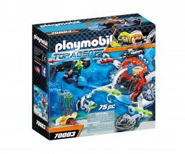 Ролеви игри Playmobil 70003