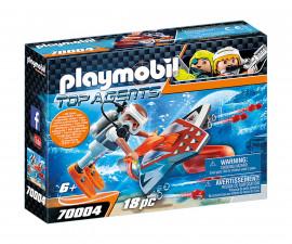 Ролеви игри Playmobil 70004