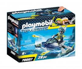 Ролеви игри Playmobil 70007