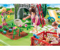 Ролеви игри Playmobil 70010 thumb 3