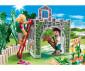 Ролеви игри Playmobil 70010 thumb 4