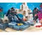 Ролеви игри Playmobil 70011 thumb 3
