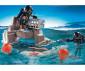 Ролеви игри Playmobil 70011 thumb 4