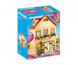 Ролеви игри Playmobil 70014