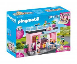 Ролеви игри Playmobil 70015