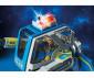 Конструктор за деца Галактически полицейски робот Playmobil 70021 thumb 3