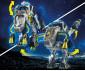 Конструктор за деца Галактически полицейски робот Playmobil 70021 thumb 4