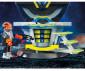 Конструктор за деца Сейф с таен код Playmobil 70022 thumb 3