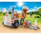 Ролеви игри Playmobil 70052 thumb 3