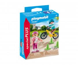 Ролеви игри Playmobil 70061
