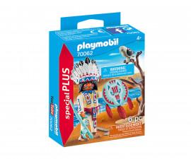 Ролеви игри Playmobil 70062