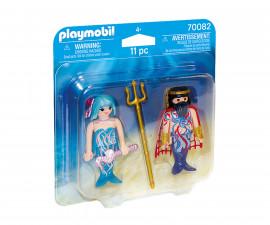 Детски конструктор Playmobil 70082