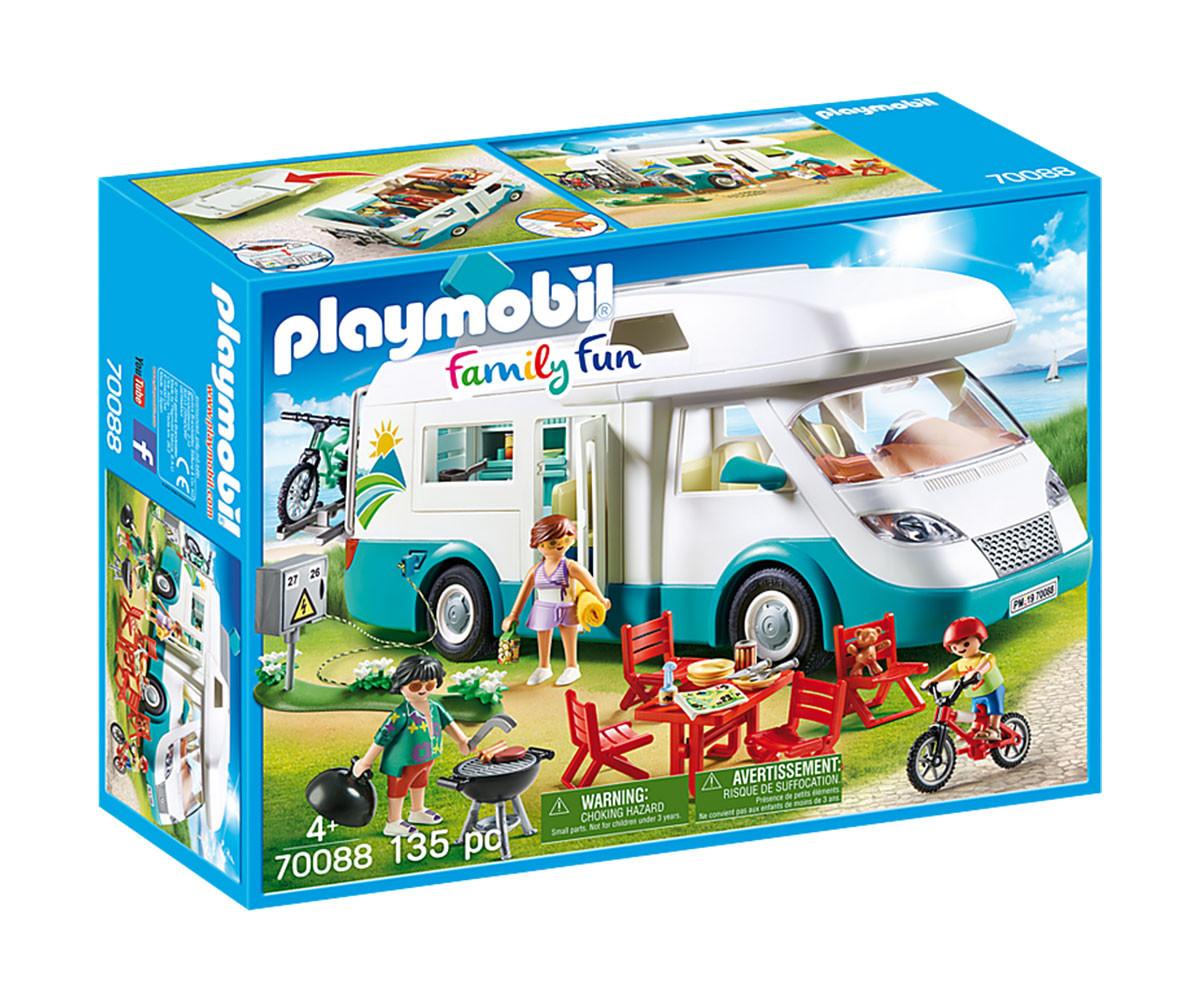 Ролеви игри Playmobil 70088