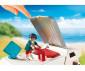 Ролеви игри Playmobil 70088 thumb 5