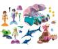 Ролеви игри Playmobil 70095 thumb 2