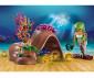 Ролеви игри Playmobil 70095 thumb 4