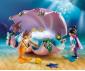 Ролеви игри Playmobil 70095 thumb 5