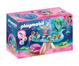 Ролеви игри Playmobil 70096