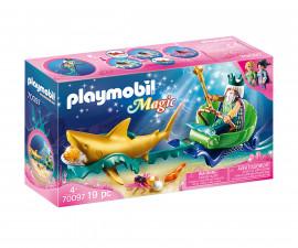 Ролеви игри Playmobil 70097