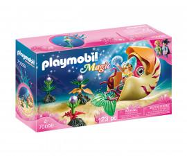 Ролеви игри Playmobil 70098
