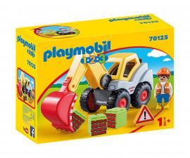 Ролеви игри Playmobil 70125