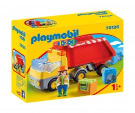 Ролеви игри Playmobil 70126