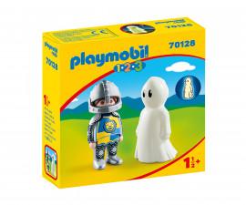 Ролеви игри Playmobil 70128