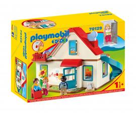 Ролеви игри Playmobil 70129