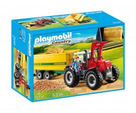 Ролеви игри Playmobil 70131