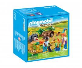 Детски конструктор Playmobil 70137