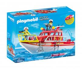 Ролеви игри Playmobil 70147