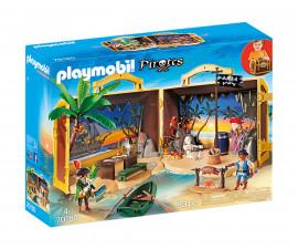 Ролеви игри Playmobil 70150