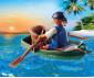 Ролеви игри Playmobil 70150 thumb 3