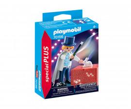 Ролеви игри Playmobil 70156