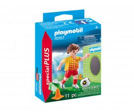 Ролеви игри Playmobil 70157
