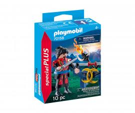 Ролеви игри Playmobil 70158
