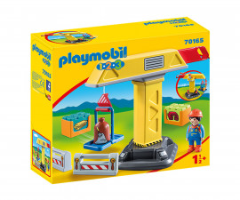 Ролеви игри Playmobil 70165