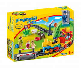 Ролеви игри Playmobil 70179