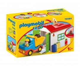 Ролеви игри Playmobil 70184