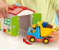 Ролеви игри Playmobil 70184 thumb 5