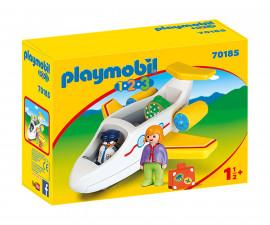 Ролеви игри Playmobil 70185