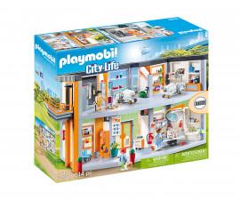 Ролеви игри Playmobil 70190