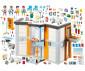 Ролеви игри Playmobil 70190 thumb 2