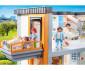 Ролеви игри Playmobil 70190 thumb 4