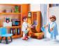 Ролеви игри Playmobil 70190 thumb 5