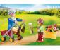 Ролеви игри Playmobil 70194 thumb 3