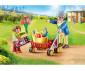 Ролеви игри Playmobil 70194 thumb 4