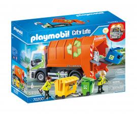 Ролеви игри Playmobil 70200
